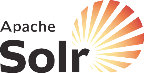 Apache SOLR