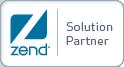 Zend Solution Partner
