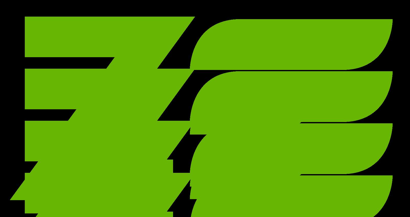 Zend Framework 1 & 2